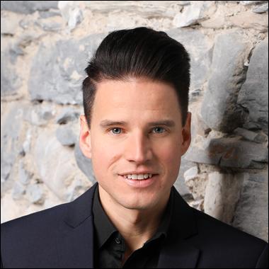 Dario Wieland - Wieland Digital Solutions