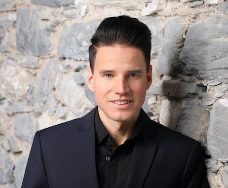 Dario Wieland
