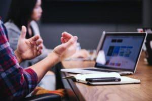 Wie eine erfolgreiche Digitalisierung in Unternehmen möglich ist.